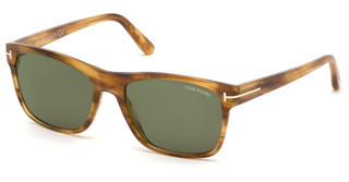 Tom Ford FT0698 50N