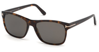Tom Ford FT0698 52D