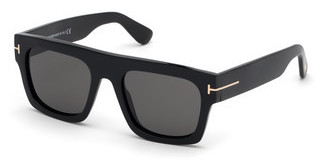Tom Ford FT0711 01A