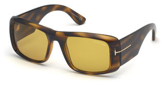 Tom Ford FT0731 56E