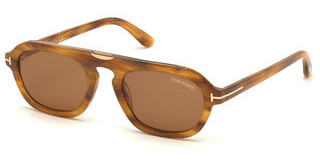 Tom Ford FT0736 55E