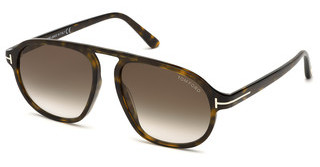 Tom Ford FT0755 52K