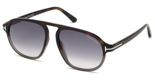 Tom Ford FT0755 55B