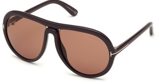 Tom Ford FT0768 81Y