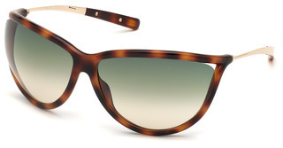 Tom Ford FT0770 56W