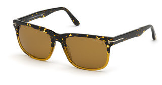Tom Ford FT0775 56E
