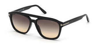 Tom Ford FT0776 01B