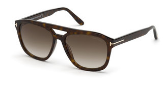 Tom Ford FT0776 52B