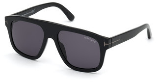 Tom Ford FT0777-N 01A