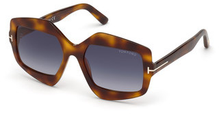 Tom Ford FT0789 53W