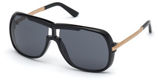 Tom Ford FT0800 01A