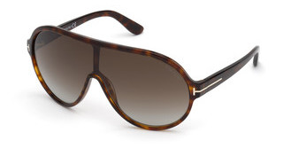 Tom Ford FT0814 54K