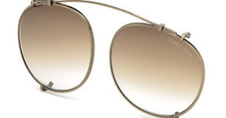 Tom Ford FT5294-CL 29R