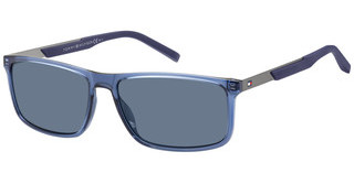 Tommy Hilfiger TH 1675/S PJP/KU