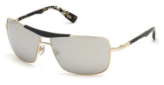 Web Eyewear WE0280 32C