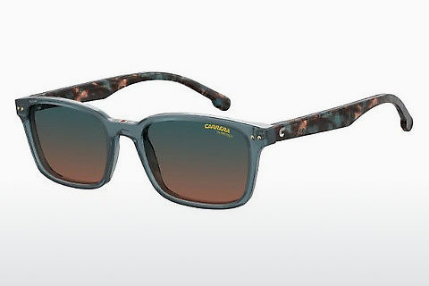 Ochelari oftalmologici Carrera CARRERA 2021T/S MR8/TH
