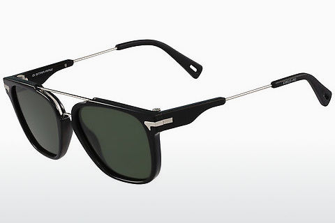 Ochelari oftalmologici G-Star RAW GS651S SHAFT SCOTA 001