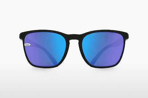 Ochelari oftalmologici Gloryfy Gi26 Kingston 1i26-01-3L