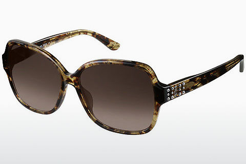 Ochelari oftalmologici Juicy Couture JU 592/S T6V/HA