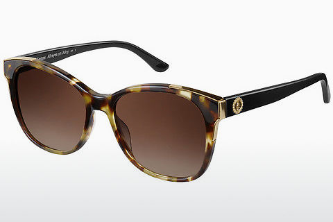 Ochelari oftalmologici Juicy Couture JU 593/S N19/HA