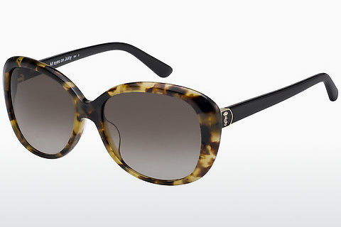Ochelari oftalmologici Juicy Couture JU 598/S 581/HA