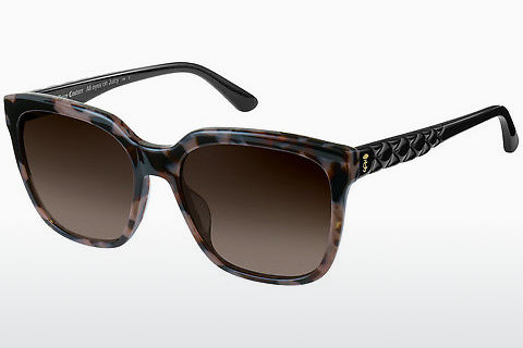 Ochelari oftalmologici Juicy Couture JU 602/S ACI/HA