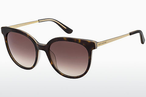Ochelari oftalmologici Juicy Couture JU 610/G/S 086/HA