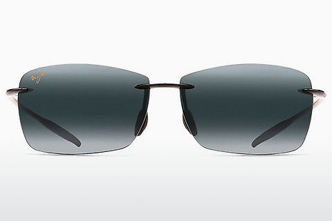 Ochelari oftalmologici Maui Jim Lighthouse 423-02