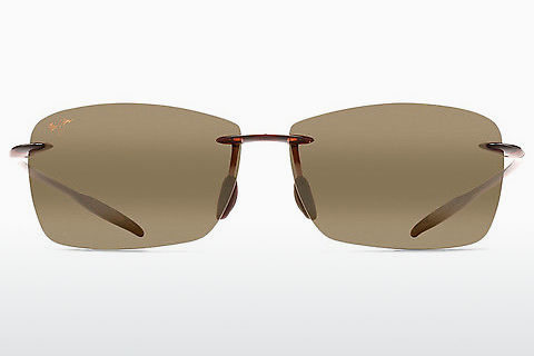 Ochelari oftalmologici Maui Jim Lighthouse H423-26