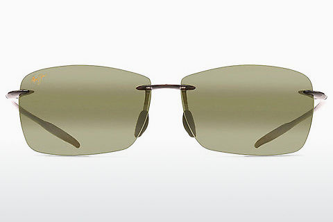 Ochelari oftalmologici Maui Jim Lighthouse HT423-11