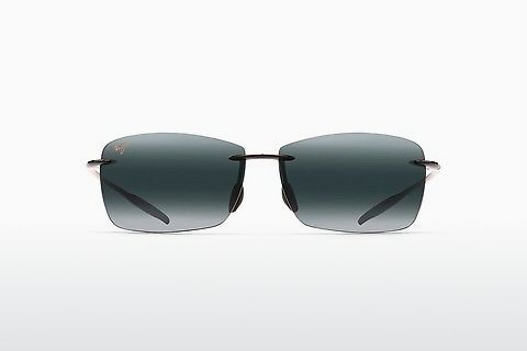Ochelari oftalmologici Maui Jim Lighthouse Readers 423-0225