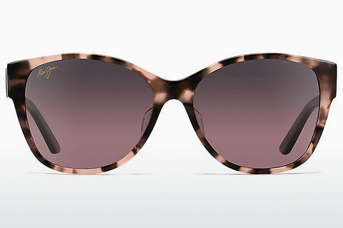 Ochelari oftalmologici Maui Jim Summer Time RS732-09T