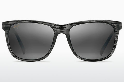 Ochelari oftalmologici Maui Jim Tail Slide 740-11MS