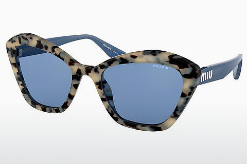 Ochelari oftalmologici Miu Miu CORE COLLECTION (MU 05US KAD2J1)