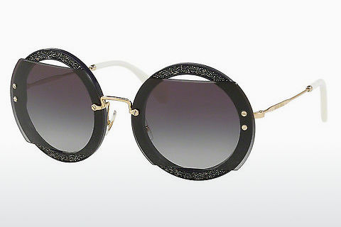 Ochelari oftalmologici Miu Miu Core Collection (MU 06SS VYU5D1)