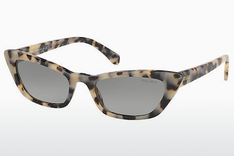 Ochelari oftalmologici Miu Miu CORE COLLECTION (MU 10US KAD3M1)