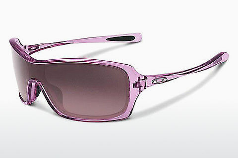 Ochelari oftalmologici Oakley BREAK UP (OO9202 920204)
