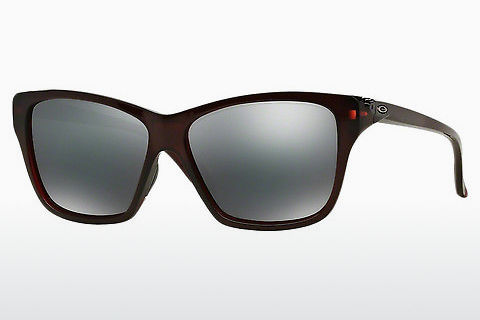 Ochelari oftalmologici Oakley HOLD ON (OO9298 929804)