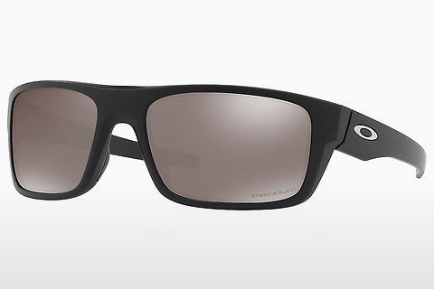Ochelari oftalmologici Oakley DROP POINT (OO9367 936708)