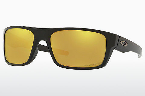 Ochelari oftalmologici Oakley DROP POINT (OO9367 936721)