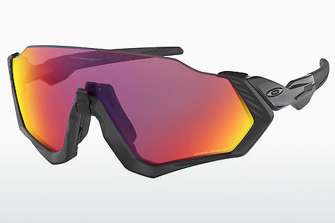 Ochelari oftalmologici Oakley FLIGHT JACKET (OO9401 940101)