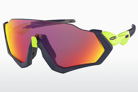 Ochelari oftalmologici Oakley FLIGHT JACKET (OO9401 940105)