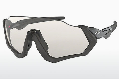 Ochelari oftalmologici Oakley FLIGHT JACKET (OO9401 940107)