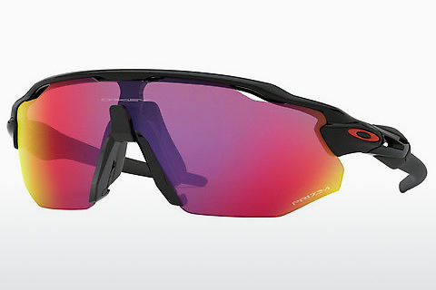 Ochelari oftalmologici Oakley RADAR EV ADVANCER (OO9442 944201)