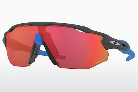 Ochelari oftalmologici Oakley RADAR EV ADVANCER (OO9442 944205)