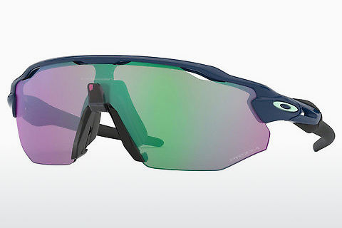 Ochelari oftalmologici Oakley RADAR EV ADVANCER (OO9442 944207)
