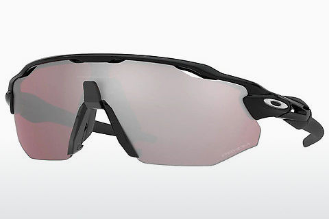 Ochelari oftalmologici Oakley RADAR EV ADVANCER (OO9442 944209)