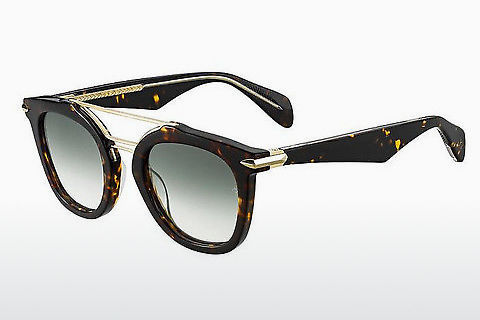 Ochelari oftalmologici Rag and Bone RNB1005/S 086/9K