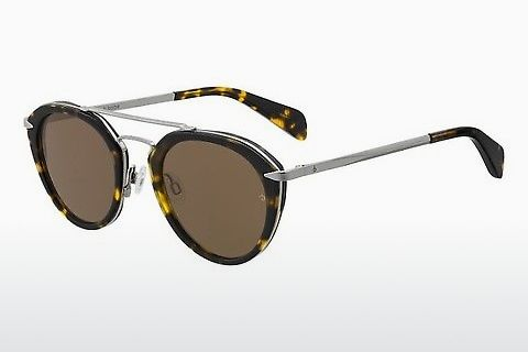 Ochelari oftalmologici Rag and Bone RNB1017/S XGW/70