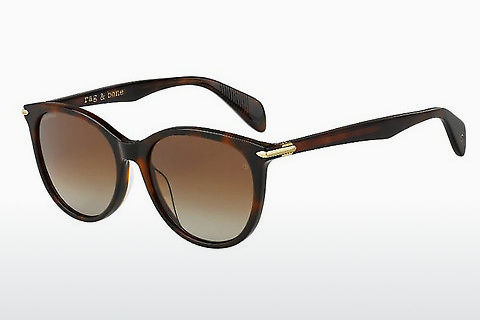 Ochelari oftalmologici Rag and Bone RNB1020/S 086/LA